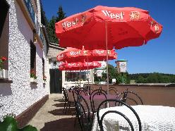 Hotel Hohe Acht Nürburgring Eifel